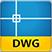 DWGIcon52x52