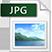 JPGIcon52x52