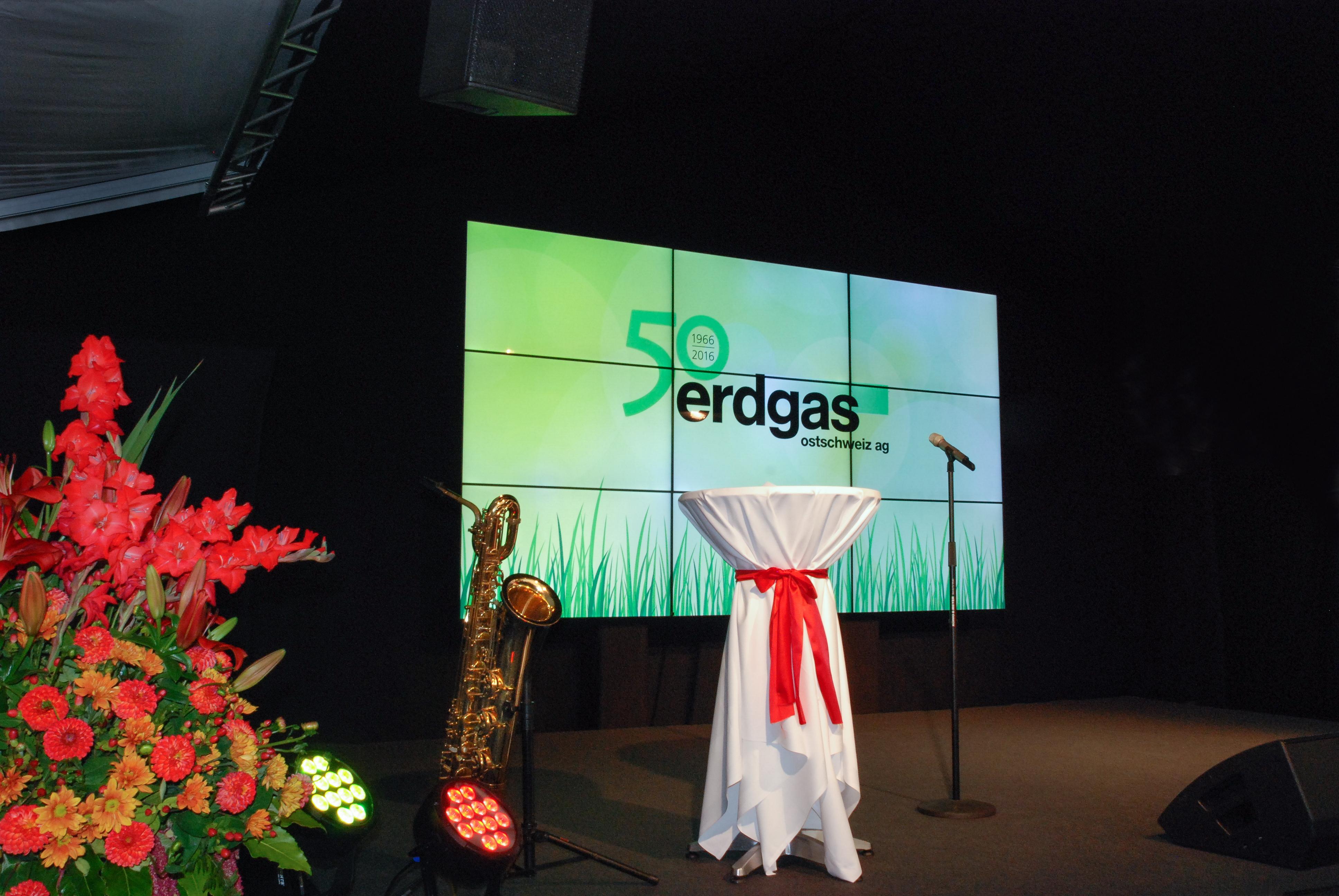 50-Jahre-Erdgas-Ostschweiz-Orginal-Kopie
